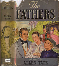 The Fathers
