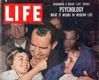 image of Life [ Magazine ] - January 7, 1957