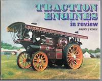 Traction Engines in Review