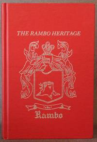 THE RAMBO HERITAGE