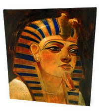 Hatshepsut, His Majesty, Herself by Andronik, Catherine M