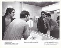 image of Drugstore Cowboy (Original photograph from the 1989 film)