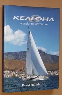 Kealoha: a seafaring adventure