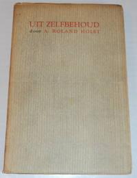 image of UIT ZELFBEHOUD.