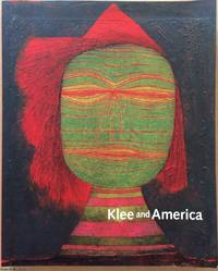 image of Klee and America