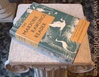 The Marjorie Rawlings Reader