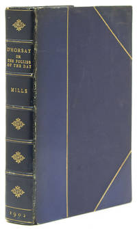 D'Orsay; or the Follies of the Day, by a Man of Fashion. Introd by John Grego