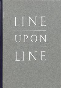 Line Upon Line. An epigraphical anthology.