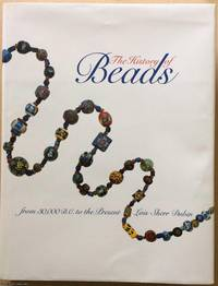 image of The History of Beads: from 30,000B.C. to the Present
