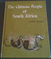 The Chinese people of South Africa: Freewheeling on the fringes