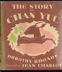 THE STORY OF CHAN YUC
