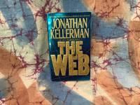 Web  The