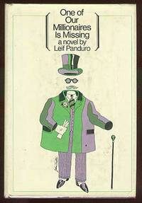 New York: Grove Press, 1967. Hardcover. Near Fine/Near Fine. First edition. Small pen notation on th...