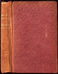 The Northmen in New England, or America in The Tenth Century (1st edition)(1839)