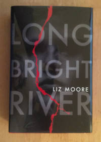 image of Long Bright River