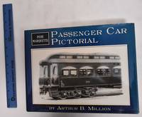 image of Pere Marquette: Passenger Car Pictorial