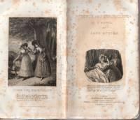 image of Sense and Sensibility, A Novel