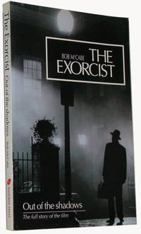 The Exorcist  Out of the Shadows