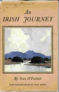 An Irish Journey