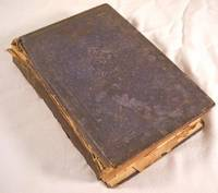 History of the Town of Wolcott (Connecticut) From 1731 to 1874...