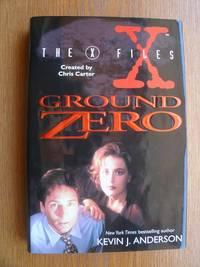 The X Files: Ground Zero