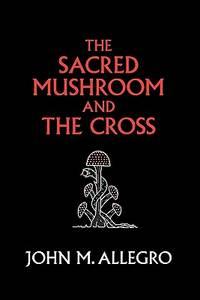 Religious Philosophy
