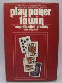 image of Play Poker to Win