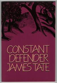 Constant Defender