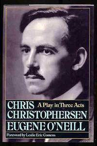 Chris Christophersen: A Play in Three Acts