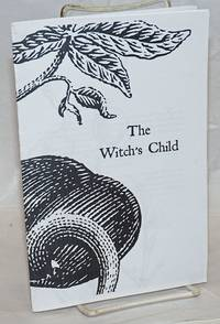 The Witch\'s Child