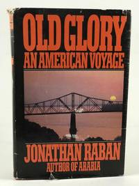 Old Glory: An American Voyage