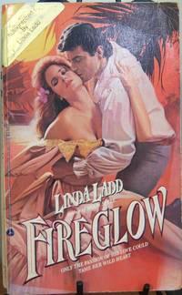 Fireglow.