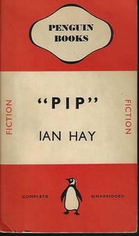 """PIP"""