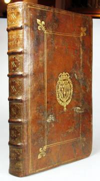 L. Annaeus Seneca a M. Antonio Mureto. Correctus et Notis Illustratus. Ad Matthaeum Contarellum...