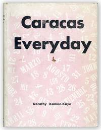 Caracas Everyday