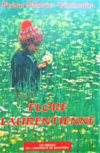 image of Flore Laurentienne