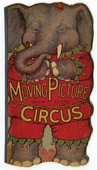 MOVING PICTURE CIRCUS