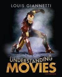 image of Understanding Movies (12th Edition)