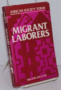image of Migrant laborers