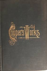 Complete Works in 10 Volumes