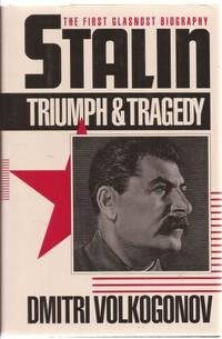 Stalin Triumph and Tragedy