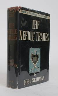 image of The Needle Trades