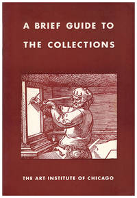 A Brief Guide to the Collections