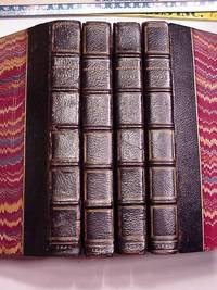THE MISCELLANEOUS POEMS OF WILLIAM WORDSWORTH by  William WORDSWORTH - First Edition - 1820 - from Charles Agvent and Biblio.com