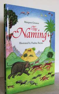The Naming