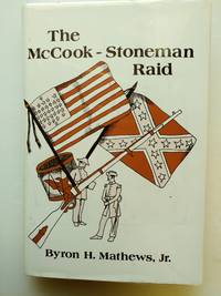 The McCook-Stoneman Raid