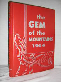 image of The Gem of the Mountains 1964