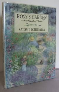 Rosy's Garden : a Child's Keepsake of Flowers