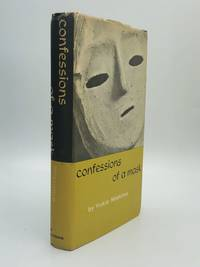 CONFESSIONS OF A MASK: Translated by Meredith Weatherby