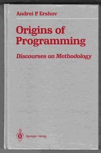 Origins of Programming Discourses on Methodology